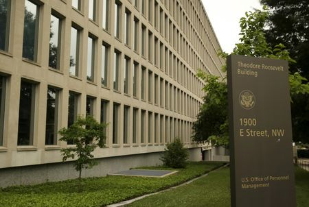 U.S. federal agencies refuse to testify about OPM hack