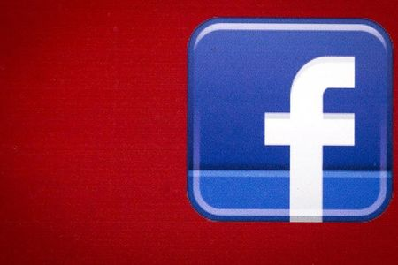 Facebook says it froze user named Isis by mistake