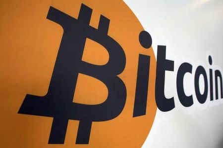 EU steps up controls on bitcoin, pre-paid cards to curb terrorist funds