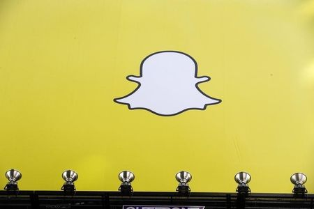 Snapchat's lackluster ad business threatens $16 billion valuation