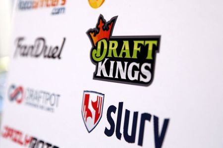 DraftKings hires Exiger to review financial controls, compliance
