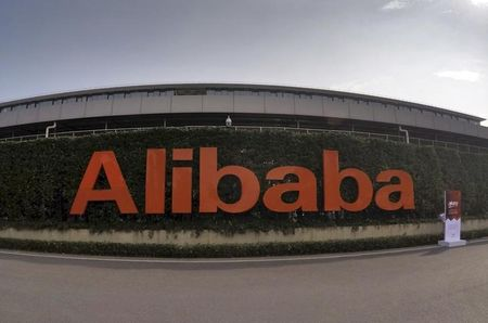 Hackers attack 20 million accounts on Alibaba's Taobao shopping site