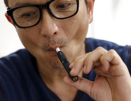 Buy cigarettes Marlboro la