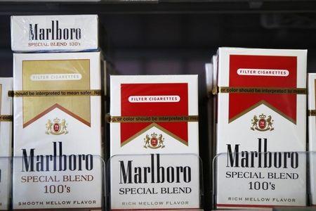 Buy Monte Carlo cigarettes Belfast