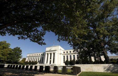 Fed should better safeguard economic data, internal watchdog says
