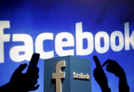 Facebook developing camera app similar to Snapchat: WSJ