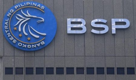 Philippine central bank says foiled attempts to hack its website