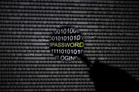 Hackers leak stolen Kenyan foreign ministry documents