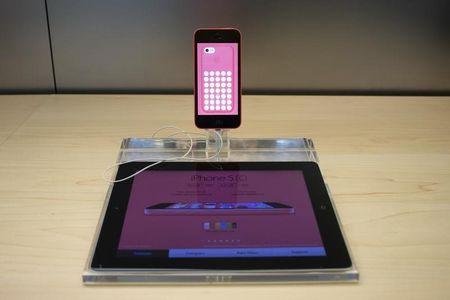 FBI paid under $1 million to unlock San Bernardino iPhone: sources