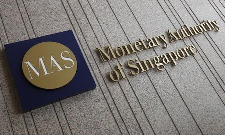 Singapore banks' group invites SWIFT to discuss cyber attacks