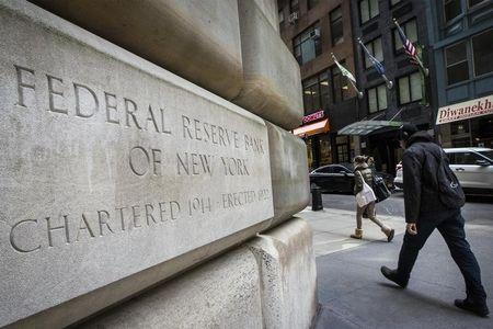 Top Democratic senator probes SWIFT, NY Fed about Bangladesh heist