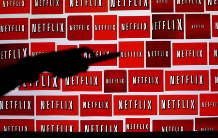 Netflix, Amazon face EU quota on European works