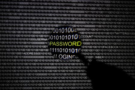 Hackers probe defenses of Middle East banks : FireEye