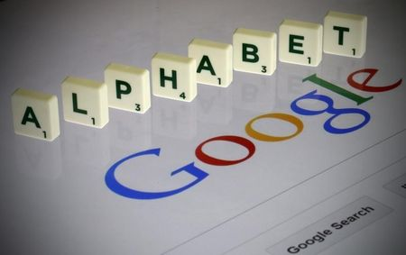 In Oracle vs. Google retrial, lawyers make final pitches to jury
