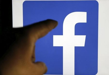 Facebook says no evidence of political bias found on 'Trending Topics'
