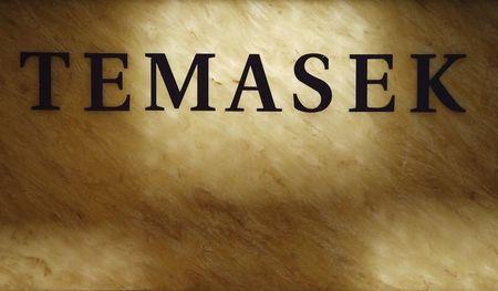 Temasek sees no sharp rebound in global startup valuations