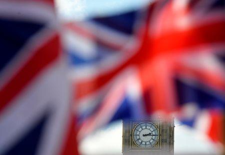 Cringin': British youth unimpressed with pro-EU campaign video