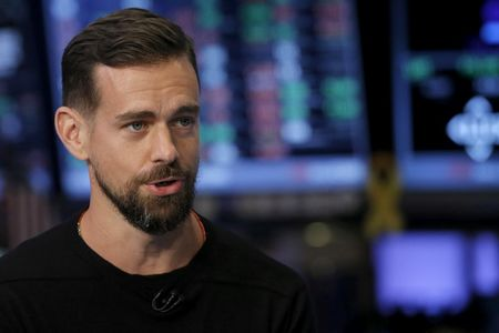 Disappointing earnings revive speculation on Twitter's future