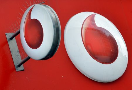 Exclusive: EU to clear Liberty Global, Vodafone Dutch tie-up - sources