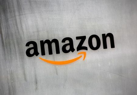 Amazon launches Amazon Vehicles to help car buyers
