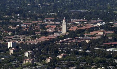 Judge in Stanford rape case will stop hearing criminal cases
