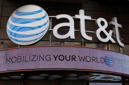 U.S. appeals court dismisses AT&T data throttling lawsuit
