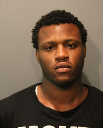 Parole system questioned after murder of NBA star's cousin
