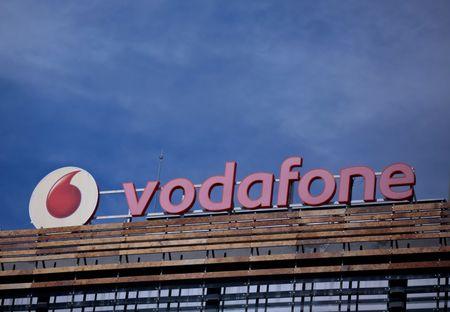EU telecom regulators adopt strict net neutrality rules, industry dismayed