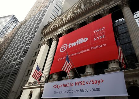 Twilio buys video apps software; unveils call-quality features
