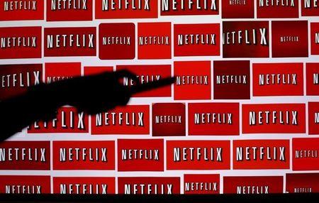 Netflix goes local, plans Polish original productions