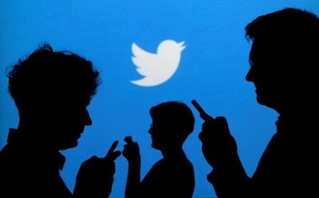 Twitter initiates talks with tech companies over sale: source