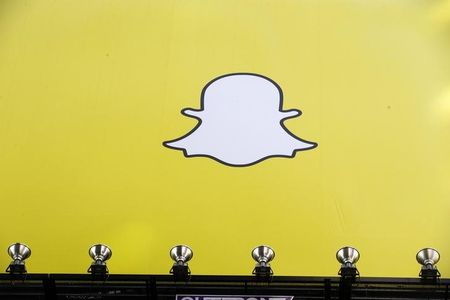 Snapchat to offer camera-equipped sunglasses in first hardware push