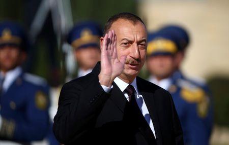 Azerbaijan criminalizes defamation of the president online