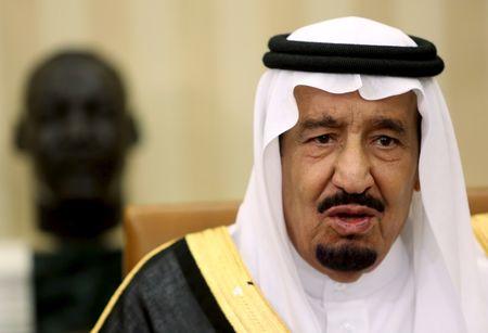 Saudi Arabia names new labor minister, reshuffles religious and Shura councils
