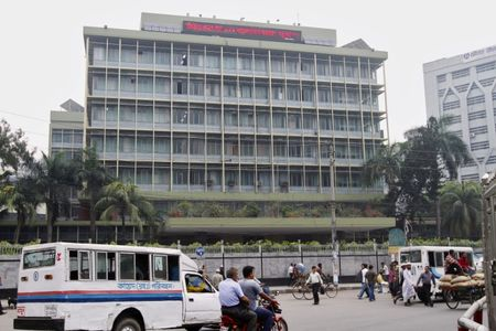Bangladesh to share findings of heist inquiry with Philippines