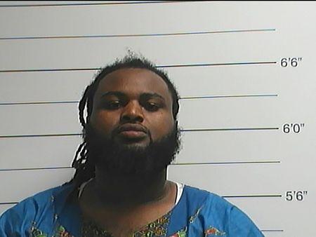 Jury selection begins in trial of man accused of killing ex-NFL star