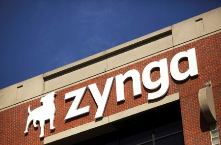 Delaware Court revives case over Pincus's Zynga stock sale