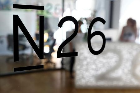 Mobile-phone based bank Number26 expands to 17 European markets
