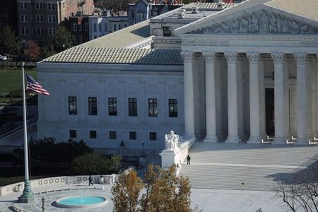 Supreme Court rejects challenge to state retroactive tax changes