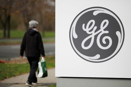 GE closes Baker Hughes deal, becomes No. 2 oilfield service provider