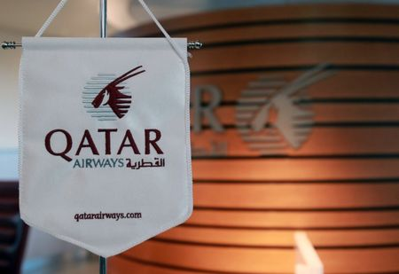 $1 billion headache for Airbus as Qatar cancels four jets