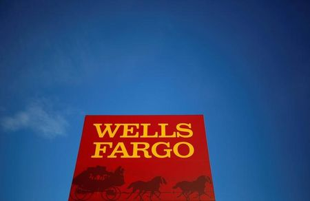 Wells Fargo asks court to require client information be returned