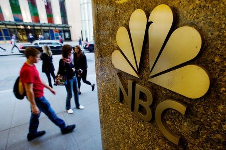 Appeals court rules for NBC in defamation suit over 'bomb' segment