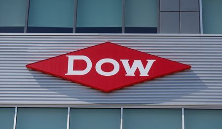 DowDuPont alters post-merger breakup plans amid investor pressure