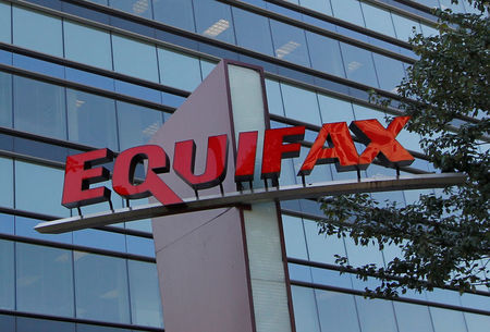 Rhode Island joins U.S. states investigating Equifax data breach