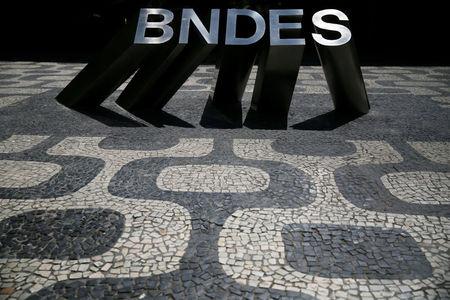 Brazil's BNDES lambasts JBS CEO switch, seeks family's removal