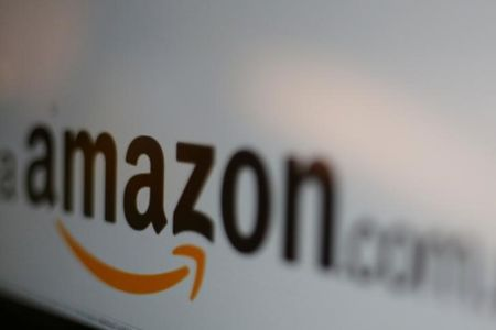 Kohl's to accept Amazon returns in 82 stores
