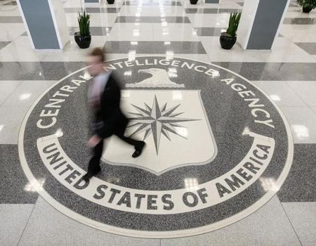 CIA says mistakenly 'shredded' Senate torture report then did not