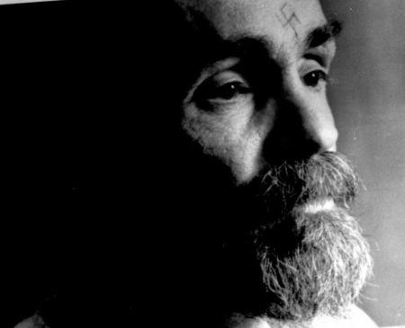 Murderous cult leader Charles Manson dies at 83: officials