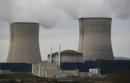Irán dice que podría abandonar el acuerdo nuclear si no puede realizar negocios con bancos